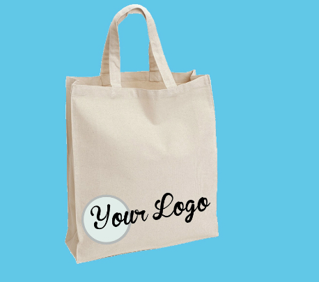 customised tote bags for businesses