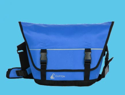 printed lsptop messenger bags for conferences